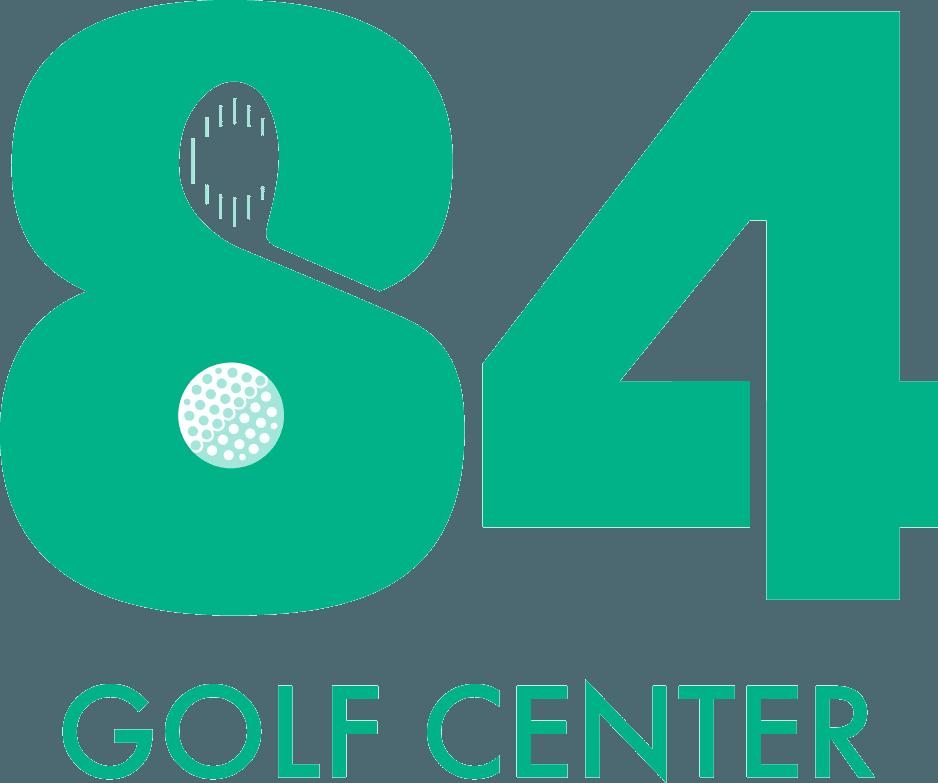 84 Golf Center